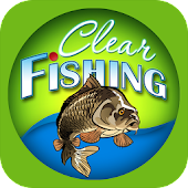 Pesca de Carpa