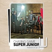 [SSKIN] Super Junior Chasing 1
