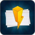 Flashcard Machine icon