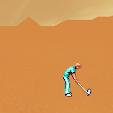 Desert Golf.. file APK for Gaming PC/PS3/PS4 Smart TV