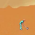 Desert Golfing v1.10