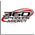 360 Sports Agency icon