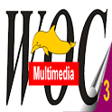 Course Media Composer 5 app.3 logo