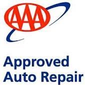 Checotah Auto Repair