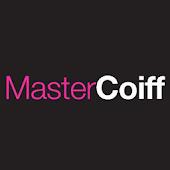 Mastercoiff