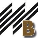 Prawo jazdy Testy B icon