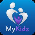 MyKidz icon