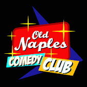 Old Naples Comedy Club
