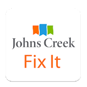 Johns Creek Fix It