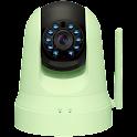 Cam Viewer for Vivotek cameras icon