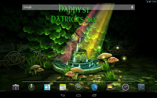玩個人化App|Celtic Garden HD免費|APP試玩