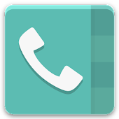 Caller - Simple Phone Book