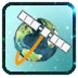 Satellite 3D