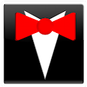Jeeves: My SMS Auto-responder icon