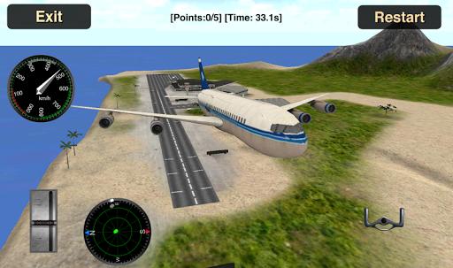 公車遊戲 Bus Driver - 公車司機網站
