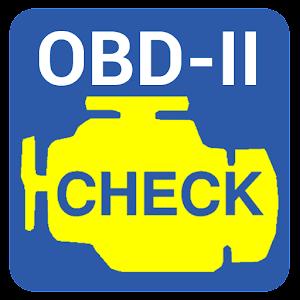 Obd-ii scanmaster-elm free download.