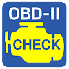 Best 10 OBD (On Board Diagnostics) Apps