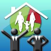 Home Teaching Reporter - LDS