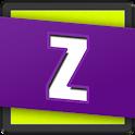 Zľava SK logo