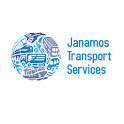 Janamos Transport Service icon