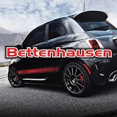 Bettenhausen Fiat of Tinley