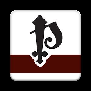 App Logo Spellbook Pathfinder