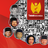 Tokoh Indonesia News & Widget