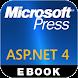 Prog Microsoft ASP.NET 4