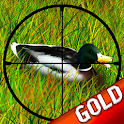 Duck Hunting After Deer Hunt + icon