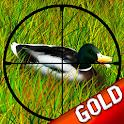 Duck Hunting After Deer Hunt +