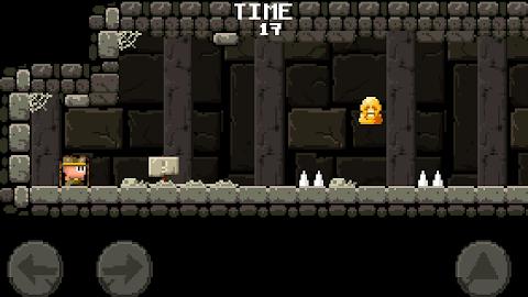 Meganoid 2 Screenshot 10