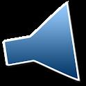 Spark Audio Profiles Pro logo
