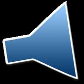 Spark Audio Profiles Pro