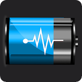 Save battery life 2015