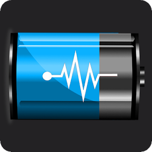 Go more links apk Save battery life 2015  for HTC one M9