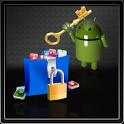Lock App icon