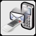 SMS Controller icon