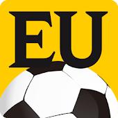 EUFutbol