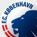 F.C. København icon