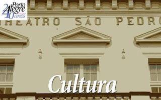 Screenshot of 240 Prazeres de Porto Alegre
