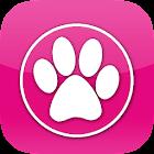 Hunde-Reporter icon