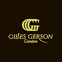 Gilles Gerson Genève - Alinoa