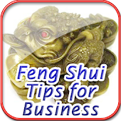 Feng Shui Tips For Business