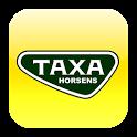 Horsens Taxa icon