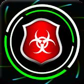 Free Antivirus 360°