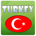 Turkish Phrasebook logo