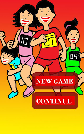 Interval Timer 4 HIIT Training - Android Apps on Google Play