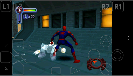 玩娛樂App|PS1 ToolKit免費|APP試玩