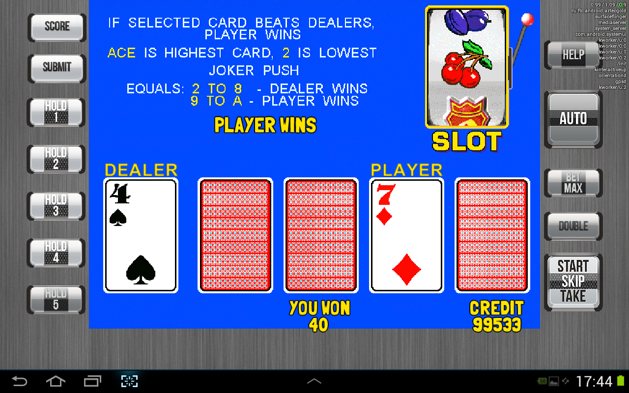 Игровые автоматы пирамиды играть бесплатно и без регистрации и смс игры в казино правила