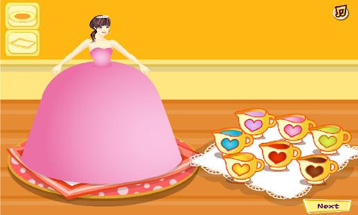 玩免費家庭片APP|下載Music Cake app不用錢|硬是要APP